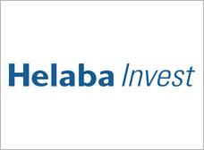 Helaba Invest logo