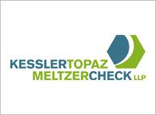 Kessler Topaz Meltzer & Check LLP